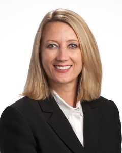 Largo Attorney Christina Sandvoss